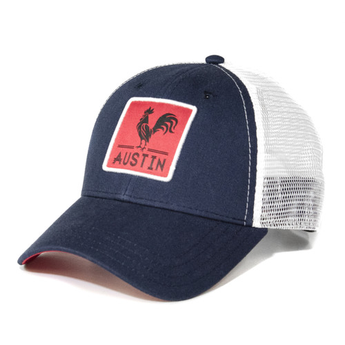 33518e32e Unique Texas Caps & Hats | TYLER'S