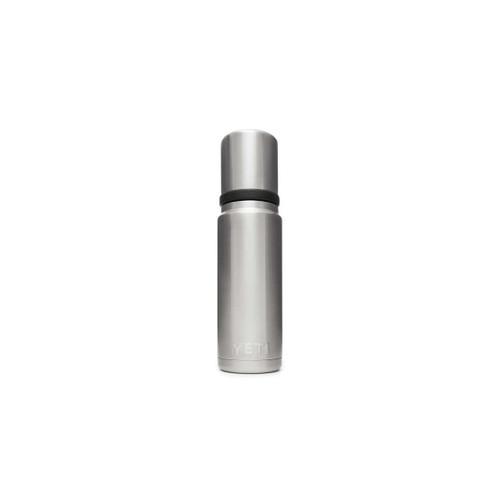 Rambler Bottle Chug Cap - TYLER'S