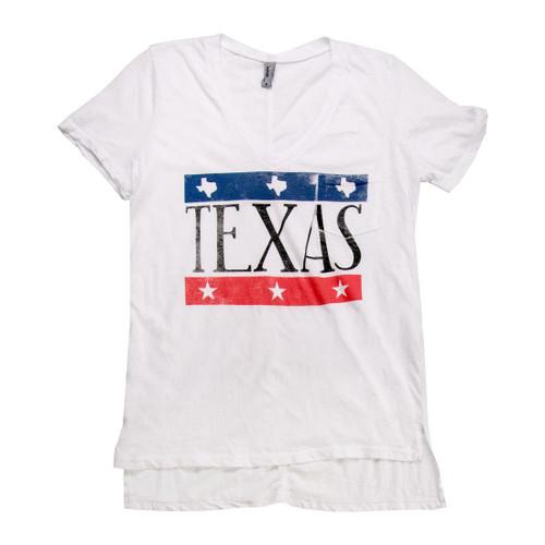 f496da53ed6b Women - Clothing - T-shirts - Short Sleeve - Page 10 - TYLER'S