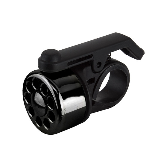 BELL MIRRYCLE INCREDIBELL LOLO BLACK