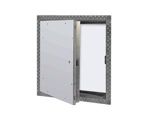 Recessed Access Doors