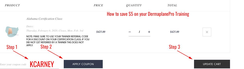 dermaplanepro-coupon-code.png
