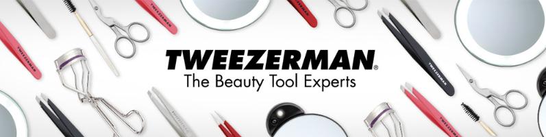 tweezerman-banner.jpg