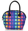 SmartLunch  Smart Soft Rubber Lunch Bag