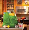 ChicoBag Vita Large Machine Washable Reusable Bag