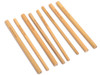 Life Without Waste Bamboo Straw (1)