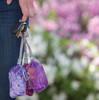 ChicoBag Vita Designer Shoulder Style Bag