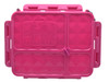 Go Green Lunchbox Replacement Lid