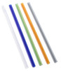 Life Without Waste Glass Drinking Straw STRAIGHT, Diameter 6mm