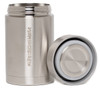 Life Without Waste 500 ml Thermal  Food Container