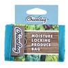 ChicoBag Moisture Locking Reusable Produce Bag