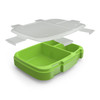 Bentgo Fresh Replacement Tray with Transparent Cover