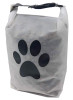(re)zip Roll Top Reusable 14-Cup Pet Food Storage Bag
