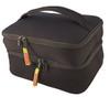 DabbaWalla Duo Machine Washable Lunch Bag
