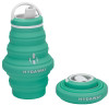 Hydaway 17 oz Collapsible Water Bottle