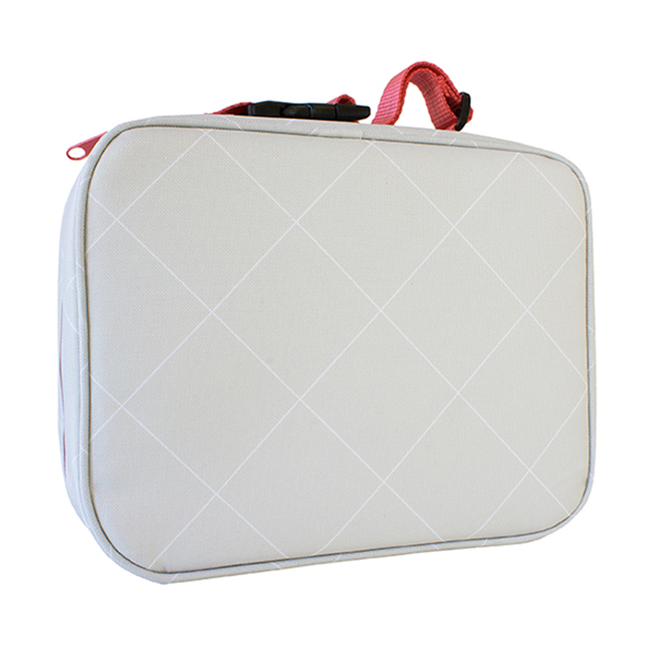 Bentology Insulated Classic Lunch Box