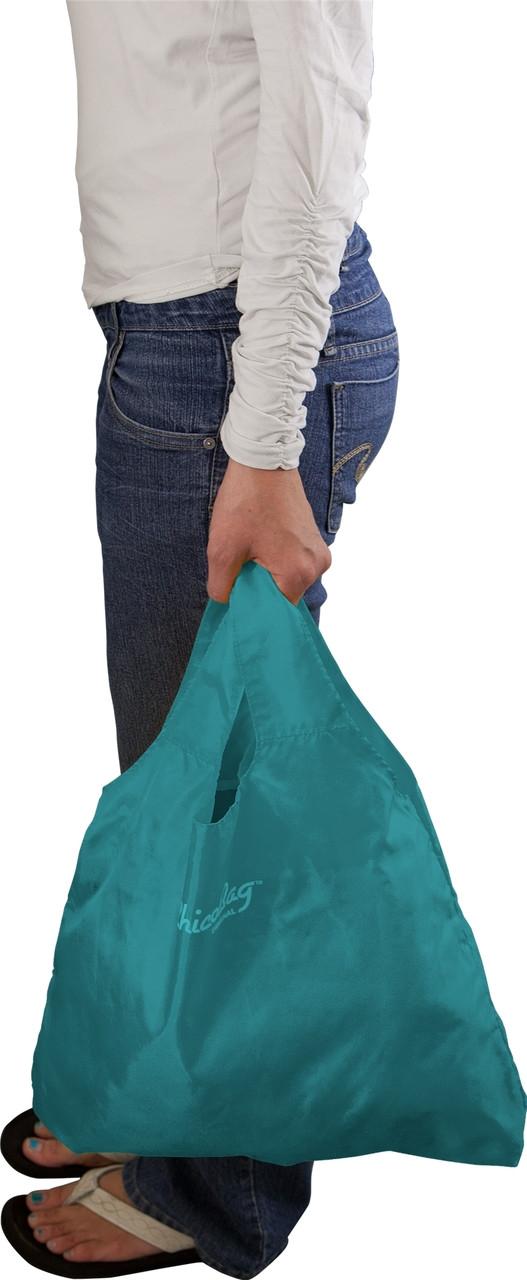 ChicoBag Original Reusable Bag