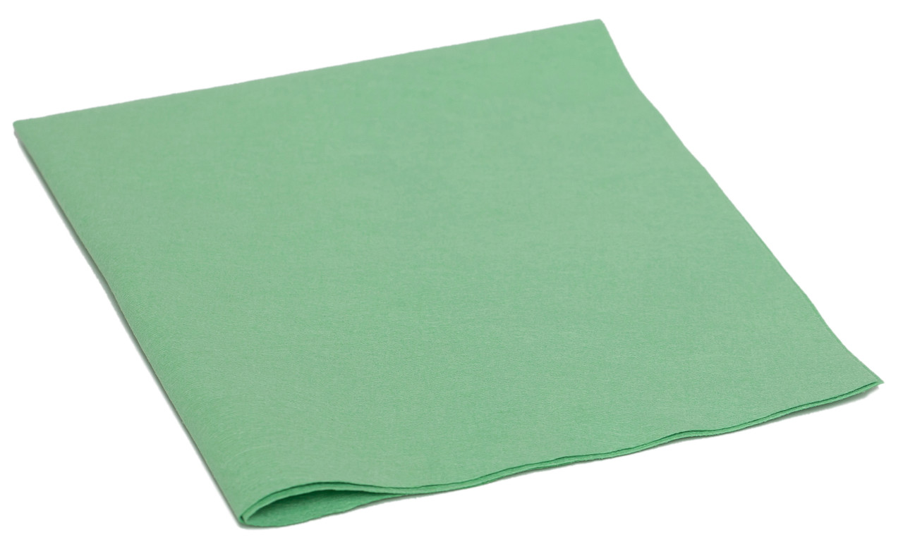 Life Without Waste Streak Free Microfiber Cleaning Cloth