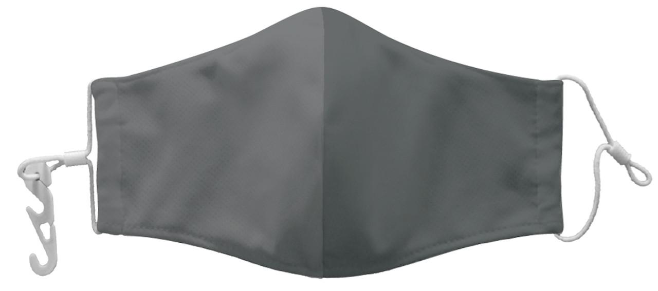 Slate Gray