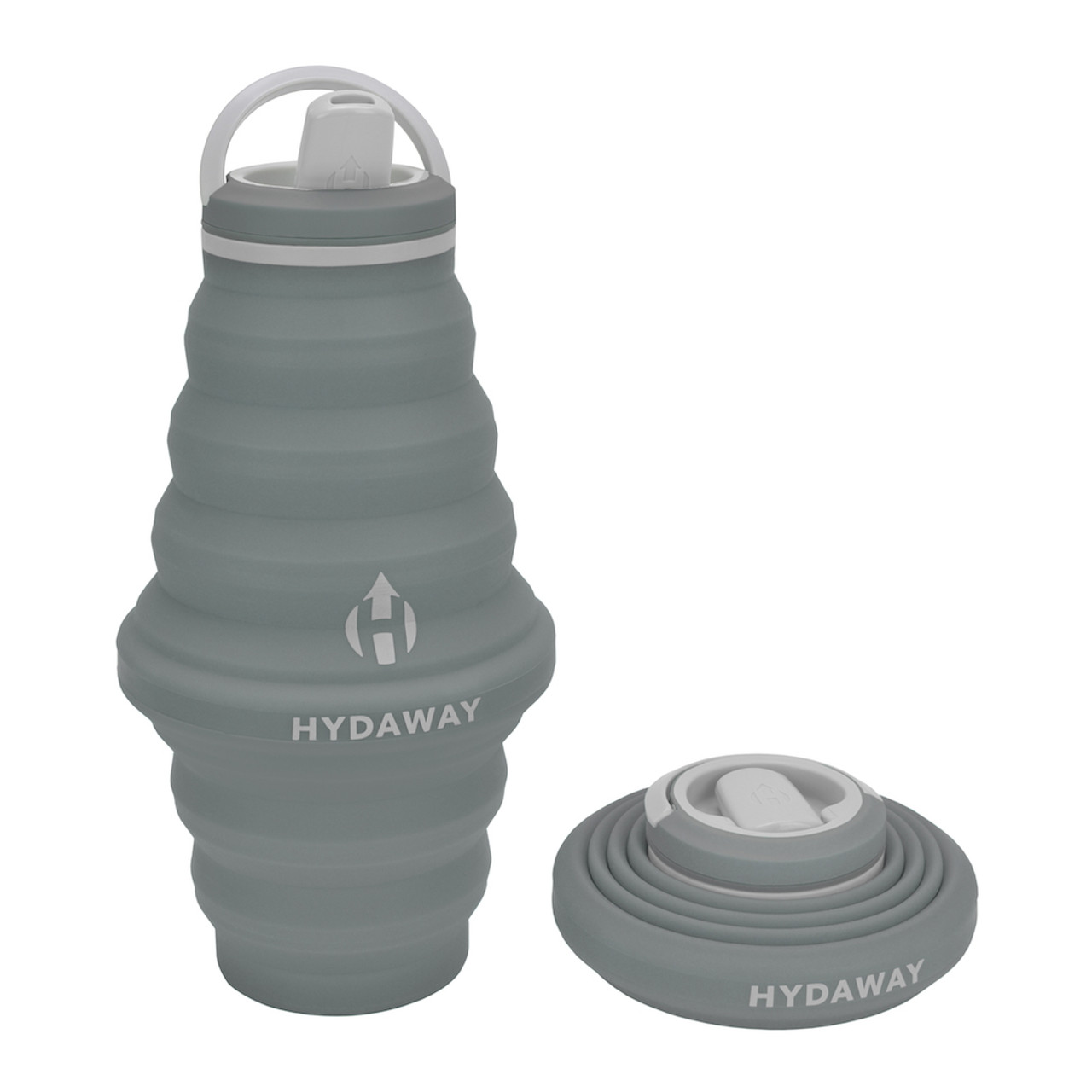 Hydaway 25 oz Collapsible Water Bottle