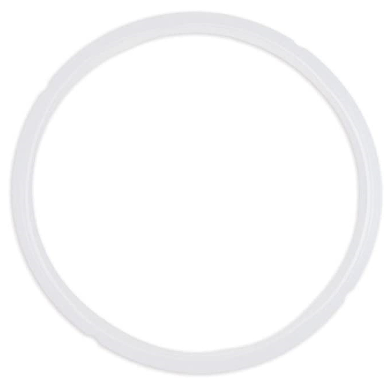 iLIDS Replacement Gasket