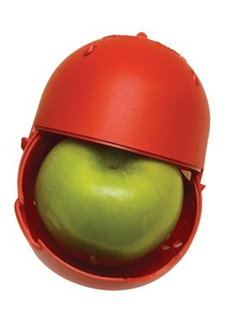 Froot Guard