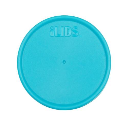iLid Regular Mouth Mason Jar Storage Lid