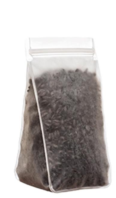 (re)zip Tall 4-cup Food Storage Bag