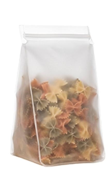(re)zip Tall 6-cup Food Storage Bag
