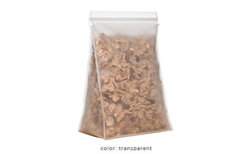 (re)zip Tall 8-cup Food Storage Bag