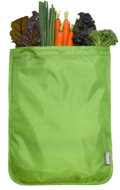 Reusable Produce Bags | Canada | Machine-Washable