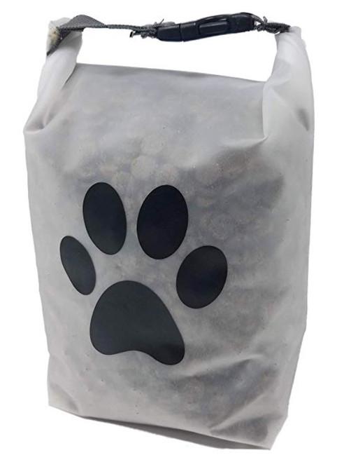 (re)zip Pet Food Storage Bag