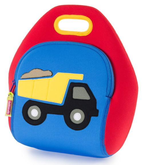DabbaWalla Machine Washable Insulated Lunch Bag