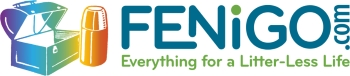 Fenigo Inc.
