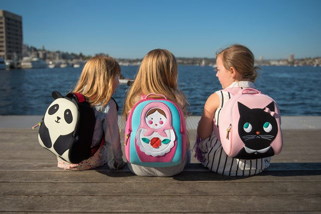 panda-russian-doll-kitty-backpack-dabbawalla-group-lowres.jpg