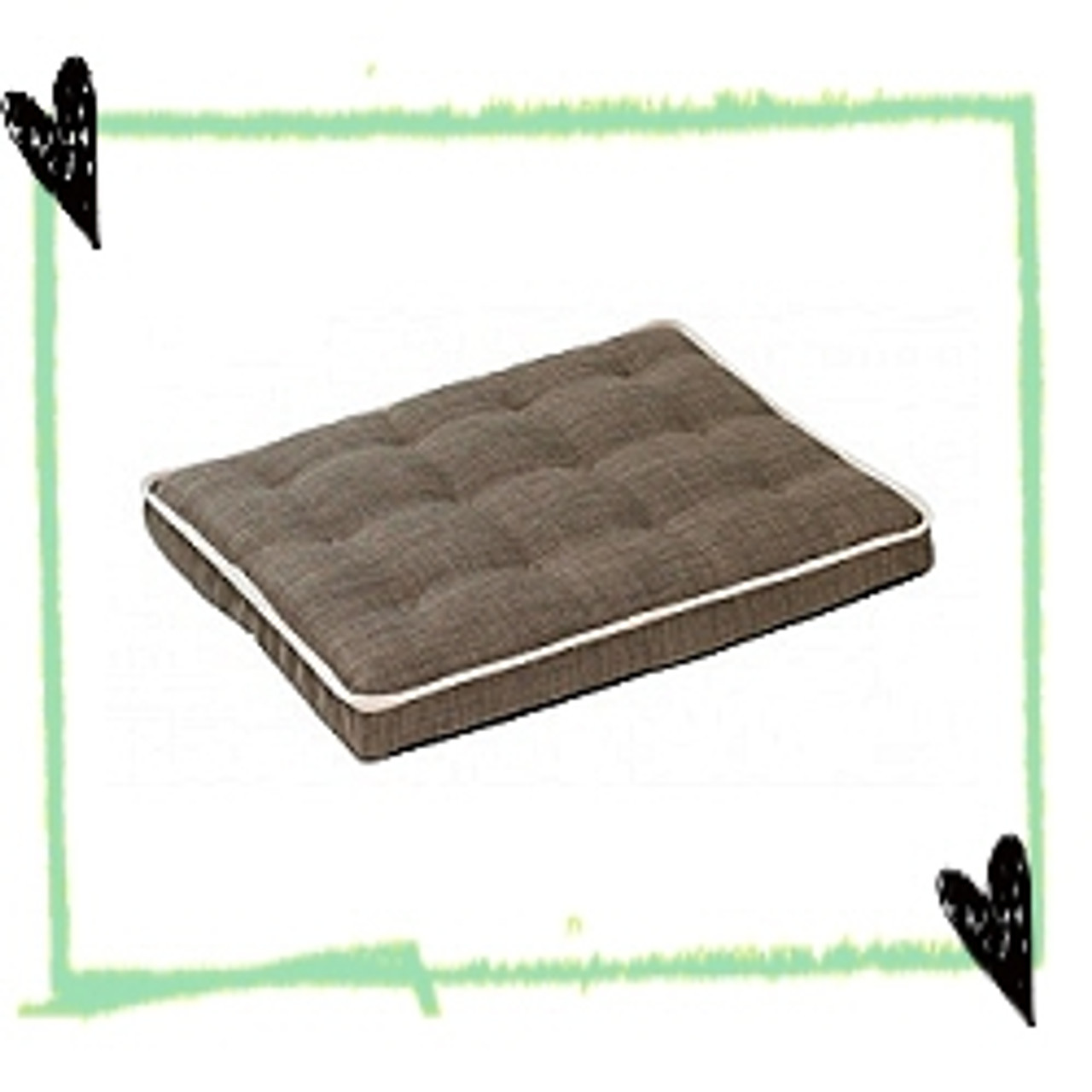 Luxury Mattresses Pet Dog Beds