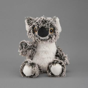 My BFF Koala Dog Toy