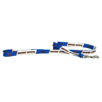 Boise State Pet Leash