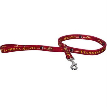 Florida State Dog Leash