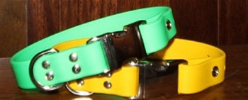 Sparky's Choice Collars