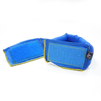 iCool Pet Cooling Collar Scarf
