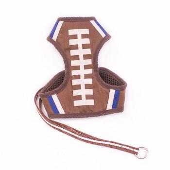 EasyGO Football Dog Harness