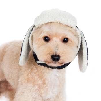 best website c4d88 46072 Dog Hats & Visors | Pets Love To Shop | High Quality