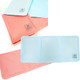 iCool Pet Dog Carrier Cooling Pad
