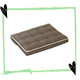 Luxury Mattresses Pet Dog Beds