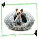 Burrowing Pet Beds