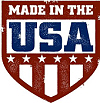 14651233-vintage-made-in-usa-crest-175.jpg