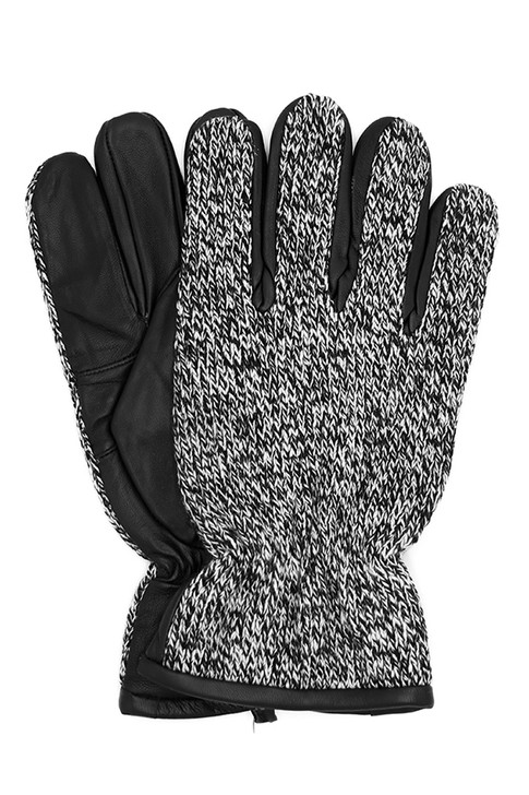 Men's Marle Leather Gloves