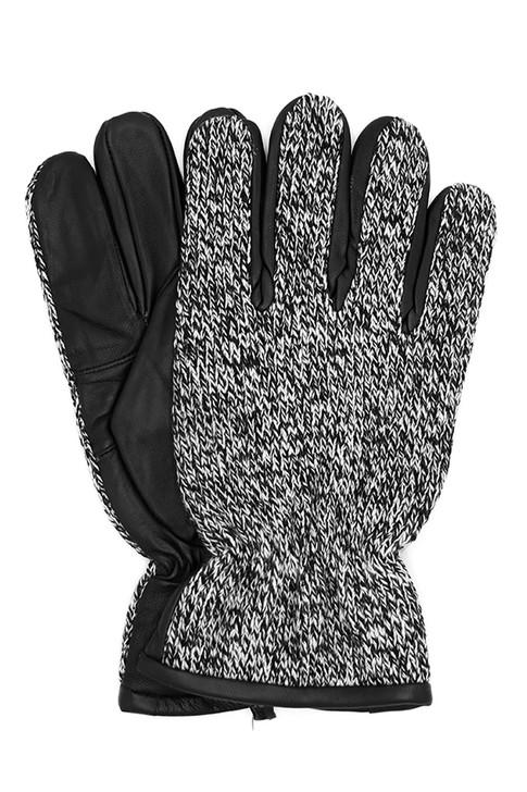 Men's Marle Leather Gloves