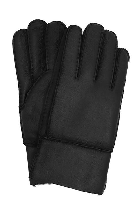 Men's Shearling Gloves